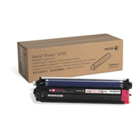 Phaser 6700 imaging unit magenta