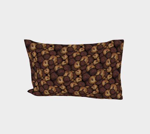 Bed Pillow Sleeve