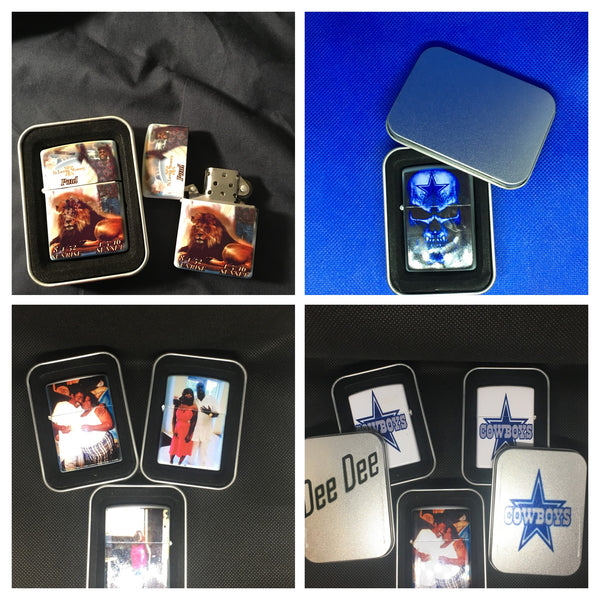 __biS(key=[gid://shopify/Product/5603565469861_key_title])__Lighters-Double sided print__biE