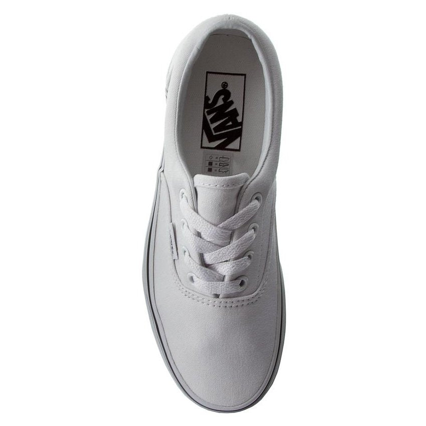 Tenis Vans Era True White