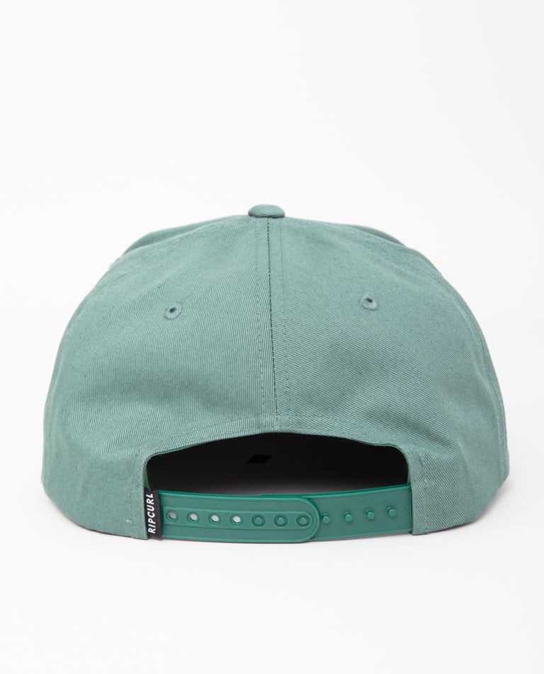 Snapback RipCurl Golden Road