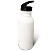 Flip Straw 21oz Water Bottle