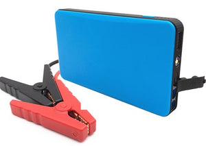 12V Car Battery Jump Starter/ Portable Power Bank