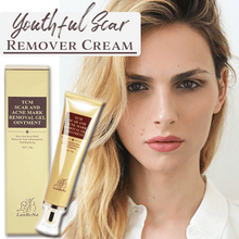 Load image into Gallery viewer, YF™ Youthful Scar Remover Cream 2.0