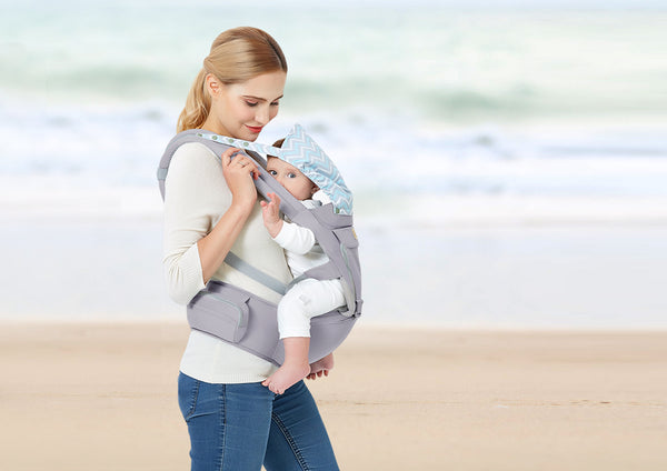 Baby, Mummy Products and Travel Accessories | Viedouce