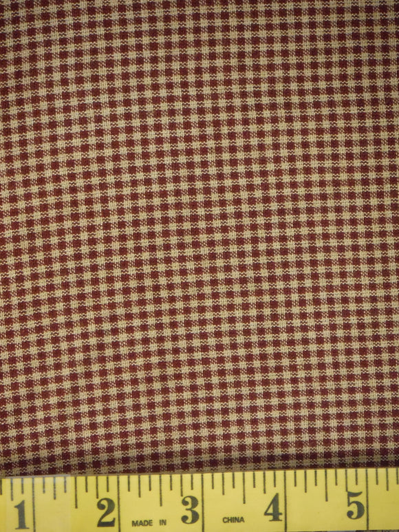 Rustic Woven #111419-104