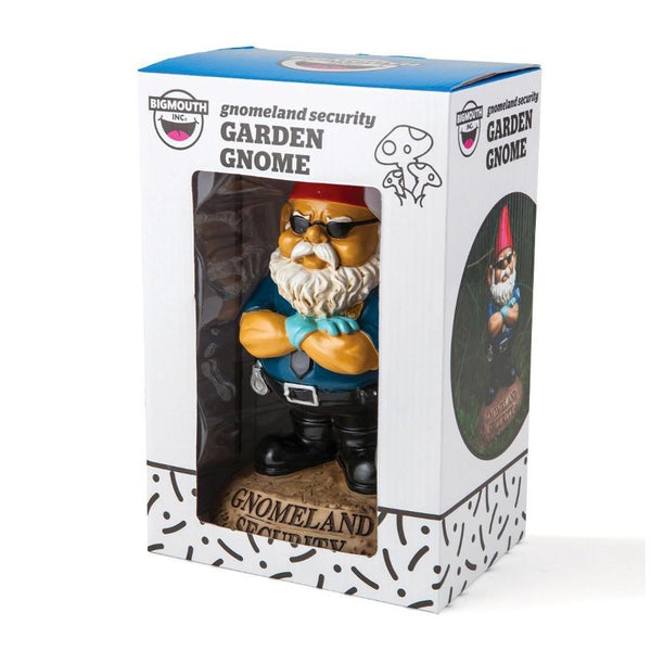 Garden Gnomes (Pre-Christmas Sale 45% Off)