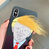 Funny Cartoon Pattern Phone Case for iPhone 11 11 Pro 11 Pro Max XS MAX XR XS