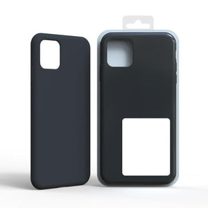 High Quality Official Original Silicone Case for iPhone 11 Series