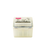 AHN myTip® 1250µl Pipette Filter Tips - Neo Science Equipments & Chemicals Trading LLC