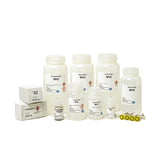 NucleoMag Pathogen Kit for Viral and Bacterial RNA/DNA from Clinical Samples - Neo Science Equipments & Chemicals Trading LLC