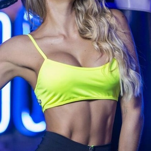 TOP LIGHT FLUOR