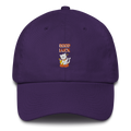 Cotton Cap - Kitty Cat Apparel