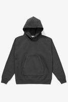 LW Super Weighted Hoodies