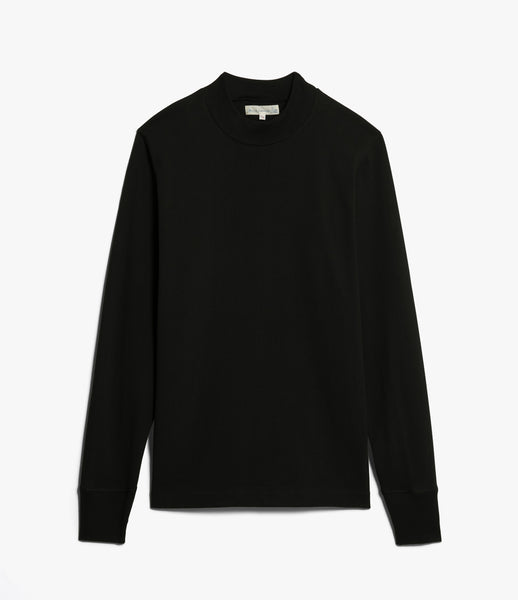 Merz b Turtleneck L/S Tee shirt