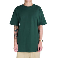 AAA Short Sleeve T-Shirt