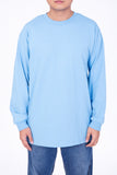 AAA Long Sleeve Tee