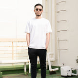 ARMI SMART Heavyweight tee