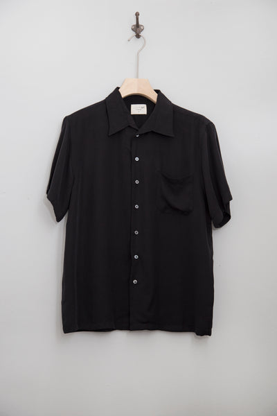 By R LIght Voile Shirt