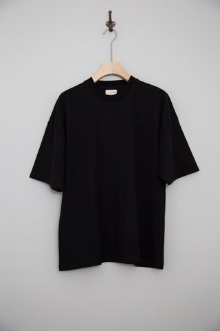 BETTER Mid-Weight Crew Neck Tee