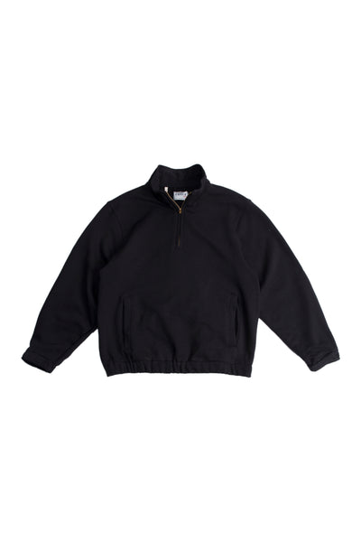 Raider By R 1/4 Zip Pullover