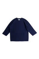 By R AW19 Raglan Sweatshirt
