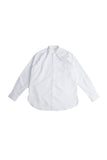 Raider By R Grandad Collar Shirt
