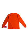 Camber Max-Weight Long Sleeve Tee