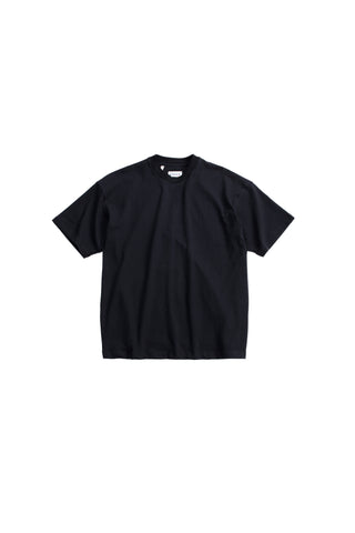 Raider By R Oversize T-Shirt