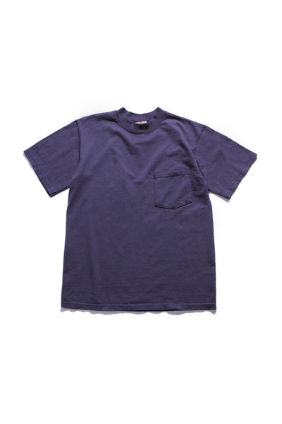 Goodwear Pocket Tee