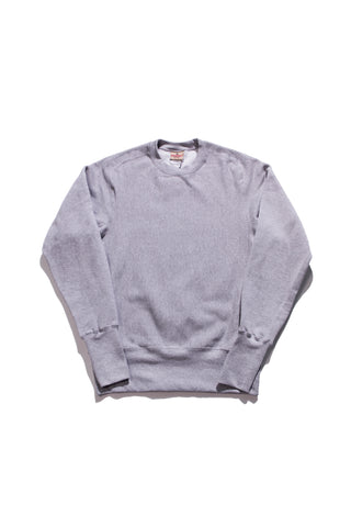 Goodwear S Curve Sweater