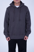 Raider Fleece Hoodies