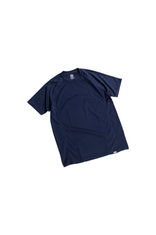 Pro Club Performance Drypro Short Sleeve T-shirt