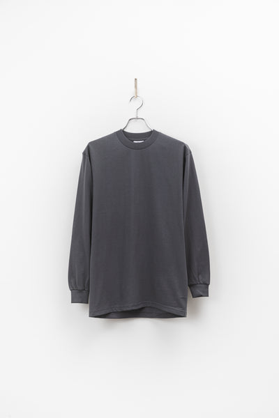 Pro Club Long Sleeve Tee