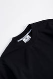 Pro Club Heavyweight Sweater