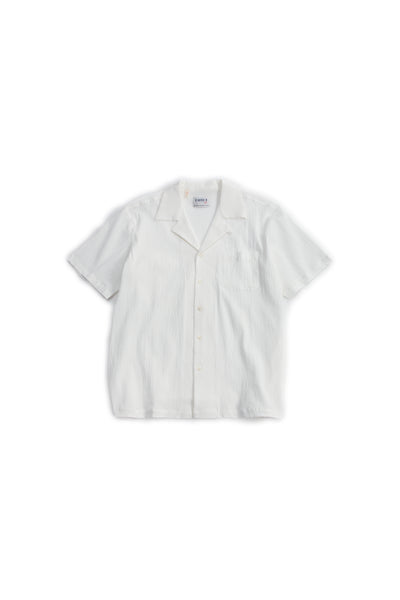 Raider By R Camp Collar Shirt