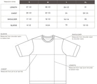 LW Rugby T-Shirt