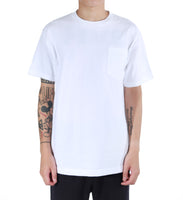 AAA Short Sleeve Pocket T-Shirt