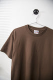 Touch & Go Short Sleeve T-Shirt (XXL)
