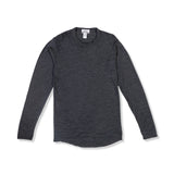 BETTER Merino Wool T-Shirt