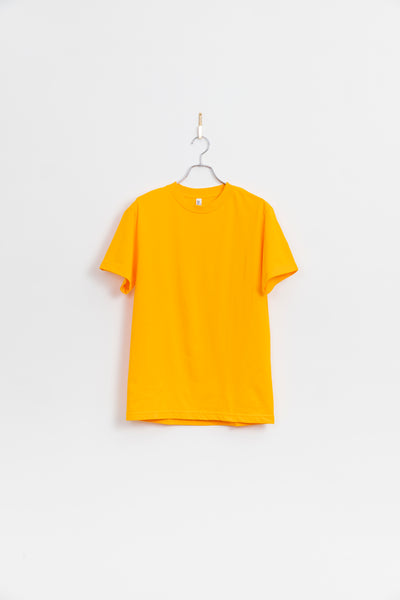 AAA Short Sleeve T-Shirt (XXL)
