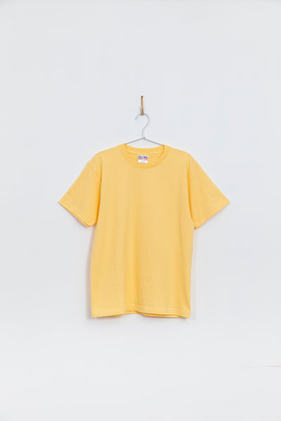 Touch & Go S/S T-Shirt