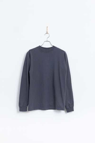 Goodwear Long Sleeve Tee