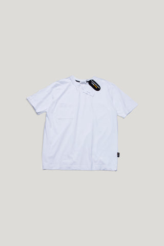 BETTER CORDURA Pocket Tee