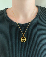 Load image into Gallery viewer, Gigi Necklace