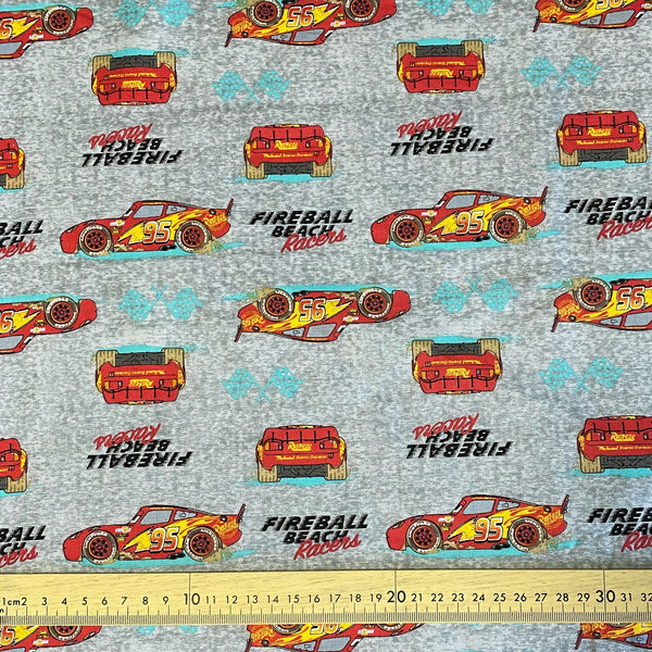 Springs Creative Cars Lightning McQueen