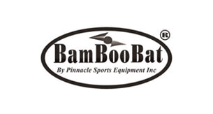 Bamboo Bat by Pinnacle Sports Equipment Inc