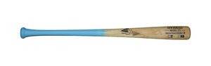 Maple-Hybrid 100-Day Warranty Baseball Bat for 243 and 271