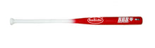 Load image into Gallery viewer, BamBooBat Softball Bat - ASA Approved. 100 Day Warranty (4 Colors)