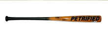 Load image into Gallery viewer, Pinnacle Sports Youth Petrified Hickory Hybrid - 1Yr Warranty